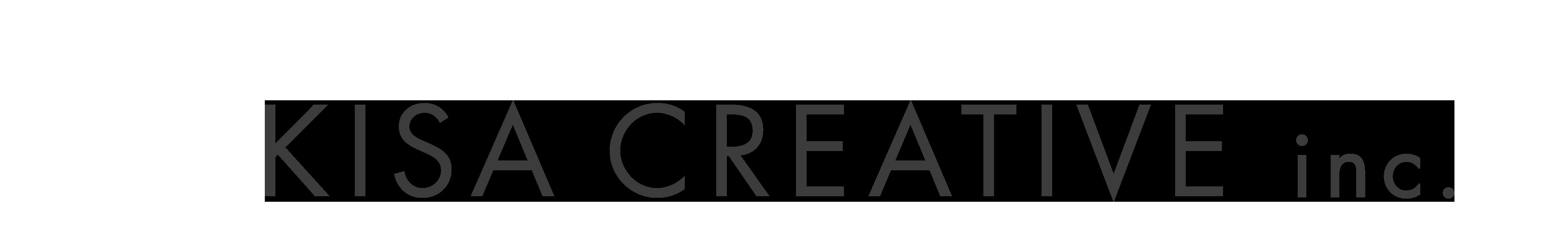 株式会社キサ・クリエイティブ : KISA CREATIVE – 鳥取県米子市のデザイン事務所